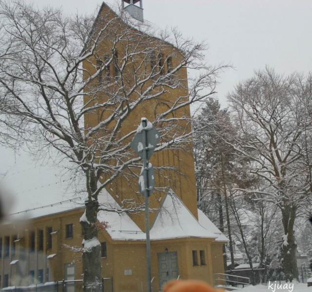 schneeohneende 016