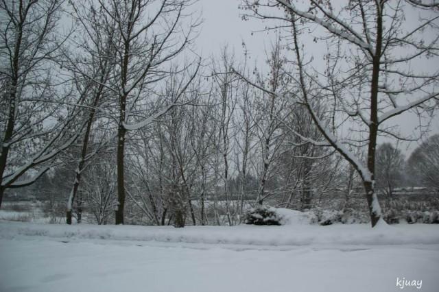 schneeohneende 028
