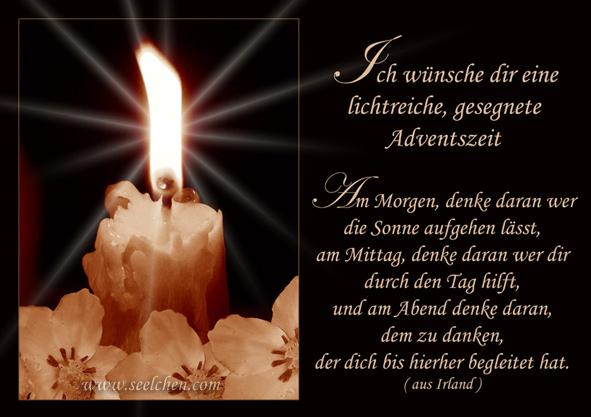 Advent-2010