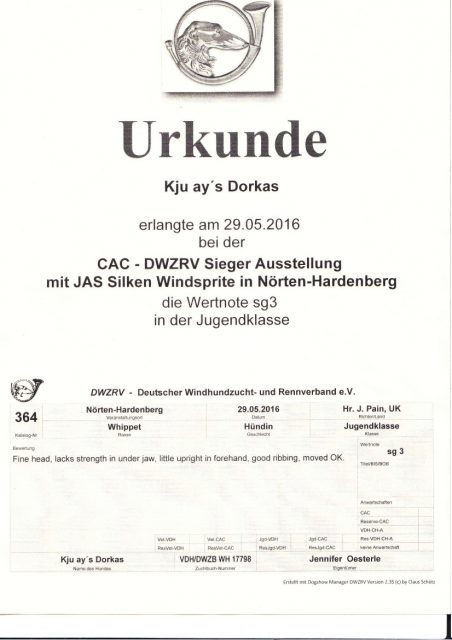DorkasNörten-Hardenberg