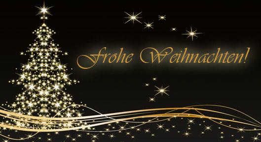 Frohe Weihnachten Euch Allen.Frohe Weihnachten Euch Allen Von Gabriele
